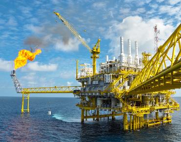 petroleum and gas 4
